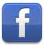Join Ajijic News Facebook