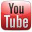 Ajijic News You Tube Videos
